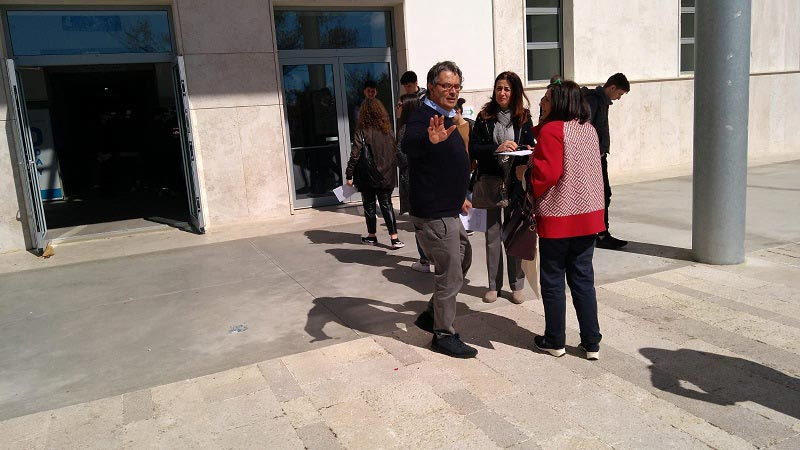 OR_OpenDay_Unibas_27