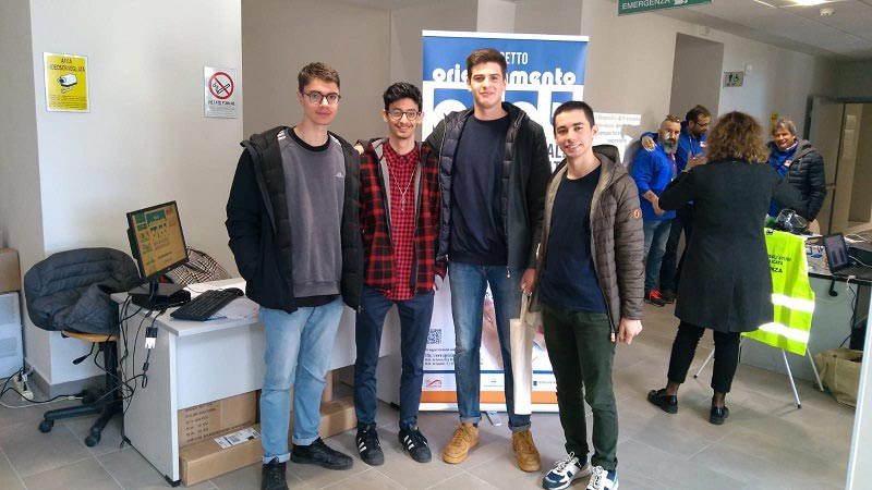 OR_OpenDay_Unibas_28