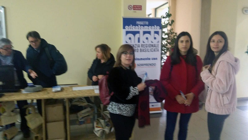 OR_OpenDay_Unibas_3