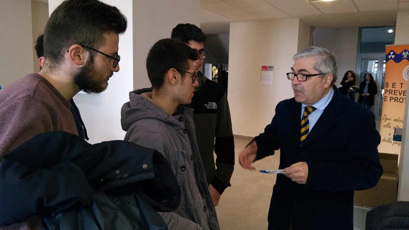 OR_OpenDay_Unibas_30
