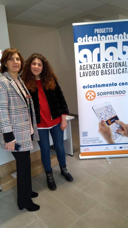 OR_OpenDay_Unibas_32