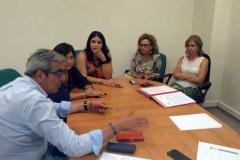 Protocollo d'Intesa UNIBAS-ARLAB