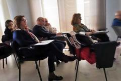 """Seminario formativo """"I sistemi informativi per l'orientamento"""""""