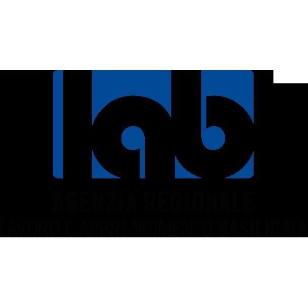Risultati immagini per Agenzia Regionale LAB