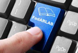 Fadarlab2020